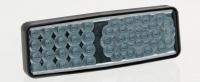 Фонарь задний FT-032 LED (Светодиодный)