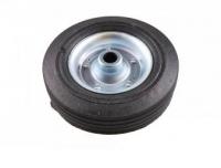 Запасное колесо 200 x 50 мм, к опорному колесу на 150кг