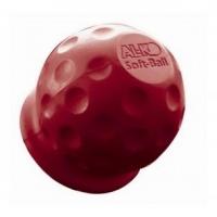 Защитный колпак Soft Ball для фаркопа