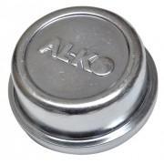 Пылезащитный колпак с логотипом «AL-KO»