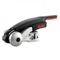 Сцепное устройство-стабилизатор АКS 3004