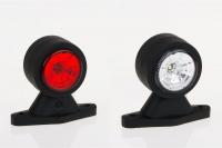Фонарь габаритный FT-009 A LED (Светодиодный)