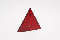 Светоотражатель треугольный DOB-031